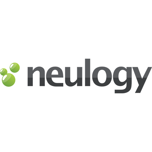 logo-neulogy